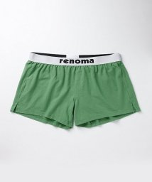 renoma/BOXER BRIEF/500706422