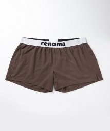renoma/BOXER BRIEF/500706422