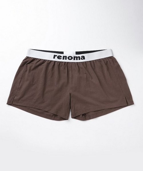 renoma(レノマ)/BOXER BRIEF/KS772U2