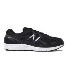 New Balance/ニューバランス/メンズ/M480BW5 4E/500708123