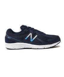 New Balance/ニューバランス/メンズ/M480NG5 4E/500708124