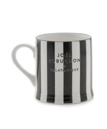 gelato pique/【Joel Robuchon & gelato pique】ロゴマグカップ/500714053