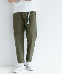 URBAN RESEARCH OUTLET/【Lee】ANKLEPAINTER/500705303