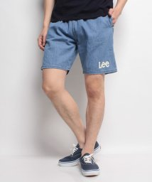 URBAN RESEARCH/【Lee×DOORS-natural-】TRAININGSHORTS/500705365