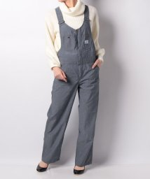 URBAN RESEARCH/【Lee×DOORS-natural-】OVERALL/500705450