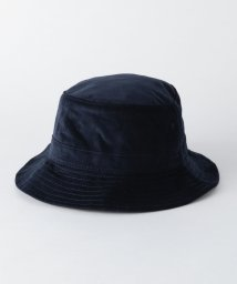 BEAUTY&YOUTH UNITED ARROWS/【別注】<BASE MFG> CORD B/HAT/ハット/500715784