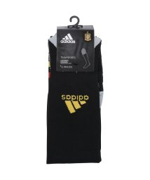 adidas/アディダス/メンズ/スペイン代表 ホームレプリカソックス/500716580