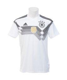 adidas/アディダス/メンズ/ドイツ代表 ホームレプリカユニフォーム半袖/500716591