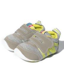 IFME/【ヨチヨチ歩きをサポートする】ファーストシューズ22‐6704子供靴/500696782