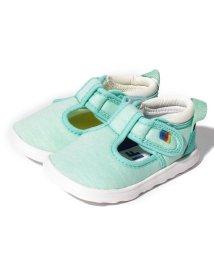 IFME/【IFME(イフミー)】22‐7002子供靴/500696785