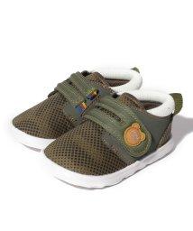 IFME/【IFME(イフミー)】22‐7700子供靴/500696793