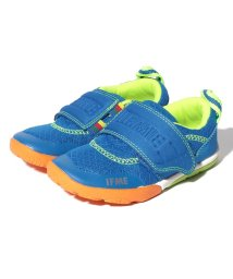 IFME/【IFME(イフミー)】22‐7706子供靴/500696795