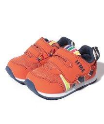 IFME/【IFME(イフミー)】30‐7702子供靴/500696797