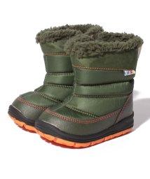 IFME/【IFME(イフミー)】22‐7714子供靴/500696799