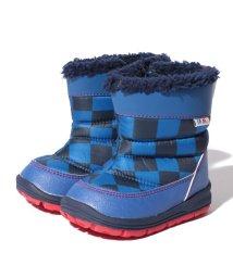 IFME/【IFME(イフミー)】22‐7715子供靴/500696800