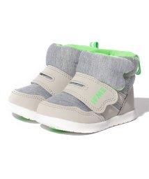 IFME/【IFME(イフミー)】30‐7704子供靴/500696801