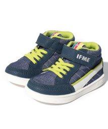 IFME/【IFME(イフミー)】22‐7709子供靴/500696811