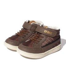 IFME/【IFME(イフミー)】22‐7710子供靴/500696812