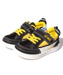 IFME/【IFME(イフミー)】22‐7711子供靴/500696813