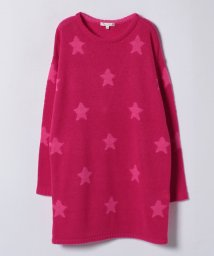 To b. by agnes b./WK36 ROBE ワンピース/500706216