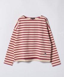 To b. by agnes b./WK51 TS Tシャツ/500706218