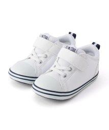 SHIPS KIDS/CONVERSE:MINI ALL ATAR N V-1/500717654