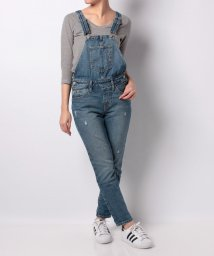 LEVI'S LADY/ORIGINAL OVERALL DANCING BAREFOOT/500697979