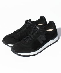 RUCO LINE/3815 NAYCER SUEDE/500707619