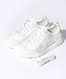 RUCO LINE/3815 NAYCER SUEDE OFFWHITE/500707621