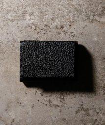 amorous insense/三つ折りコンパクト財布/500717172