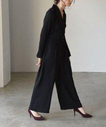 marjour/OPENCOLLAR DRESS/500718195