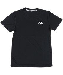 Number/ナンバー/キッズ/ジュニアベーシックTシャツ/500718457