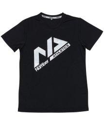 Number/ナンバー/キッズ/ジュニアビッグロゴTシャツ/500718460