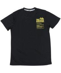 Number/ナンバー/キッズ/ジュニアロゴプリントTシャツ/500718463