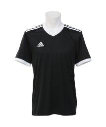 adidas/アディダス/メンズ/TABELA 18 トレーニングジャージー/500718497