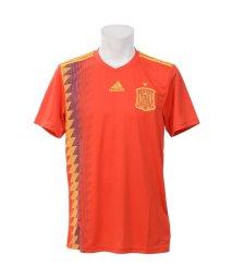 adidas/アディダス/メンズ/スペイン代表 ホームレプリカユニフォーム/500718529