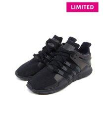 adidas/【adidas Originals】EQT SUPPORT ADV W/500718708