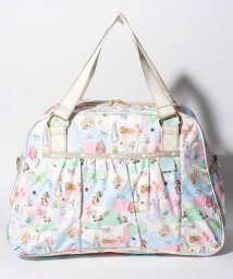 LeSportsac/ABBEY CARRY ON ピーターラビット(TM)ガーデン/LS0019585