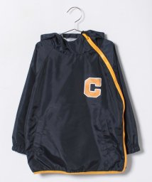 crocs(KIDS WEAR)/CROCSジャケット/500700121