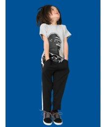 XLARGE KIDS/ストレッチラインパンツ/500706351