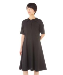 MARGARET HOWELL/FINE WOOL POPLIN/500722945