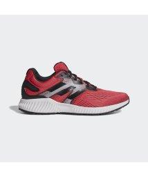 adidas/アディダス/メンズ/AERO BOUNCE/500724324
