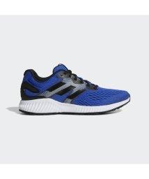 adidas/アディダス/メンズ/AERO BOUNCE/500724326