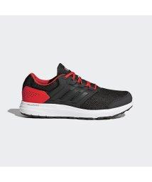 adidas/アディダス/メンズ/GLX 4 M/500724327