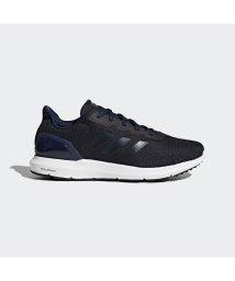 adidas/アディダス/メンズ/KOZMI 2 SL M/500724330
