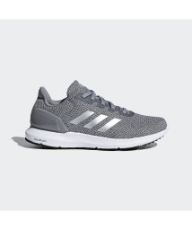 adidas/アディダス/レディス/KOZMI 2 SL W/500724331