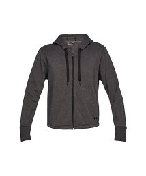 UNDER ARMOUR/アンダーアーマー/レディス/UA FAVORITE FLEECE FZ/500724347