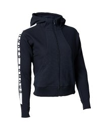 UNDER ARMOUR/アンダーアーマー/レディス/UA BETTER EUROPE FLEECE FZ/500724355