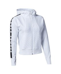 UNDER ARMOUR/アンダーアーマー/レディス/UA BETTER EUROPE FLEECE FZ/500724356