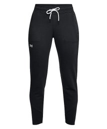 UNDER ARMOUR/アンダーアーマー/レディス/UA BETTER EUROPE JOGGER/500724367